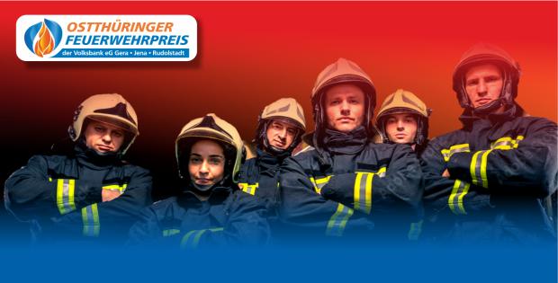 Fußball Oldi-Turnier Volksbank eG Gera • Jena • Rudolstadt