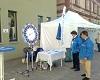 Volksbank eG Gera Jena Rudolstadt