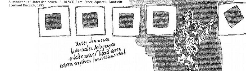 Logo Eb-Dietzsch-Kunstpreis für Malerei