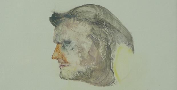 Eb-Dietzsch-Kunstpreis für Malerei
