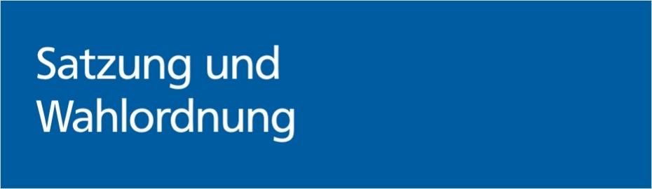 Volksbank eG Gera • Jena • Rudolstadt